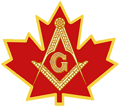 Zetland Wilson Lodge No. 86 G.R.C.